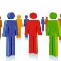 Demografiya